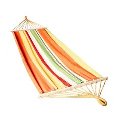 Hojdacia sieť pre chvíle relaxu a oddychu na záhrade prinesie radosť do každého domova. Outdoor Furniture, Outdoor Decor, Hammock, Beach Mat, Outdoor Blanket, Home Decor, Homemade Home Decor, Interior Design, Hammocks