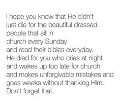 Crying At Night, I Hope You Know, Christian Quotes, Wake Up, Knowing You, Bible, Faith, Math Equations, Reading
