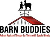My Dream is coming true... Opening Jan. 14th 2011,  Yay!  My animal Assisted Therapy Farm program for children with Special Needs.  So excited I can't wait!!