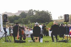 La boda de Fátima y Rodrigo en Liendo, Cantabria   Casilda se casa