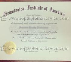 Buy acca fake transcript buy a acca membership certificate http buy gia certificate gemological institute of america certbuy diplomabuy degreemake diplomamake degree spiritdancerdesigns Gallery