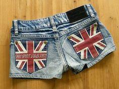 Britain.