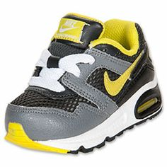 Harrison needs these to wear with his Steeler gear