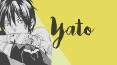 #EDITING Yatoo!!