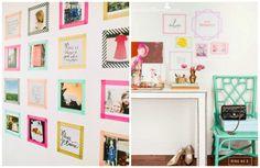casa decoracao home decor como decorar com washi tape inspire blog minha filha vai casar 1