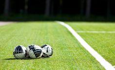 O treinamento em forma de jogo é um dos métodos mais utilizados e eficazes na preparação do atleta, tanto nas categorias de base quanto na profissional.