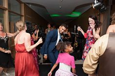 Dancing to the sounds of Final Mix at the Des Moines Art Center. Wedding Dancing, Mix Photo, Prom Dresses, Formal Dresses, Photo Credit, Dance, Weddings, Photography, Art