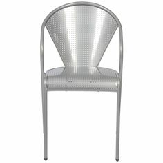 Protech Side Chair - Click to enlarge
