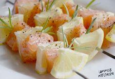 Gurka gör sommaren » Sevendays Cantaloupe, Potato Salad, Potatoes, Fruit, Ethnic Recipes, Food, Potato, Essen, Meals