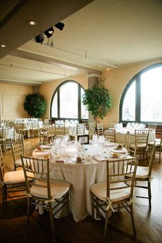 Your Wedding Or Events Venue Should Certainly Complement Chosen Style And We Are Ready