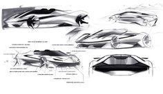 フェラーリ日本上陸50周年の特別モデル「J50」を発表 Ferrari ギャラリー