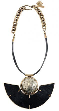kelly wearstler necklace