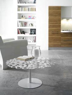 http://www.parentesirosa.it/articolo.asp?id=191&Tavolini-da-salotto