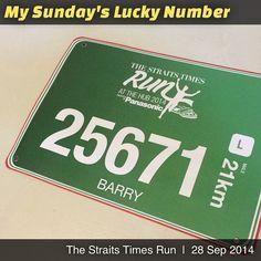 runningnumber's photo on Instagram Race Bibs, Lucky Number, Numbers, Running, Instagram Posts, Keep Running, Why I Run