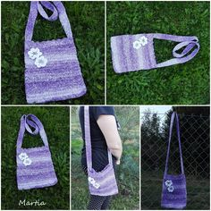 Picnic Blanket, Outdoor Blanket, Gym Bag, Bags, Handbags, Bag, Picnic Quilt, Totes, Hand Bags