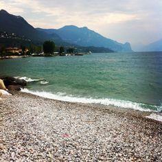 #Garda #lake