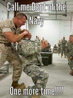 us marines humor at DuckDuckGo Marine Memes, Marine Quotes, Marine Corps Humor, Us Marine Corps, Usmc Quotes, Marine Life, Marines Funny, Us Marines, Military Memes