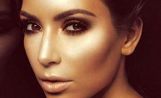 Esmer tenli güzeller için 6 makyaj ipuçları | Kadinveblog