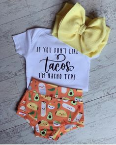 Cute Baby Girl Outfits, Kids Outfits, Baby Girl Fashion, Kids Fashion, Cute Kids, Cute Babies, Bebe Shower, Foto Baby, Babe