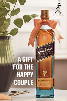 There's no better way to celebrate a special union than with Johnnie Walker Blue Label. With a rich honey sweetness and velvety smoothness, it's the perfect whisky to toast the newlyweds. The Legacy List 2019 Fruits Images With Name, Simple Wedding Nails, Johnny Walker Blue Label, High Fiber Fruits, Cocktail Videos, Alka Seltzer, Lara Bars, Ganache, Scotch Whisky
