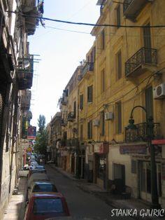 Alexandria, Egypt (2)