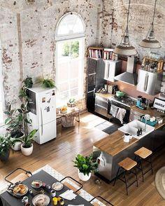 #design #interiordesign #interiordesignlocation #contemporary #electic #modern #traditional #asian #beachstyle #craftsman #farmhouse #industrial #mediterranean #midcentury #rustic #scandinavian #tropical #victorian #architechture #home #homedecor #homedesign #ev #evdekorasyonu #icmimar http://turkrazzi.com/ipost/1523516663335987723/?code=BUknlVXh6oL