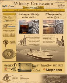 http://www.whisky-cruise.com