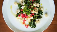 Vegetarian Eating Spots In Msp Restaurants To Try Pinterest Twin Cities And City