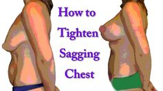 If you are not happy with how your breasts look it can cause discomfort.I've heard many times that it's impossible to perk up your breasts with exercises and home remedies. But now I can tell you it is possible and give you a list of what works. I spent a lot of time testing out