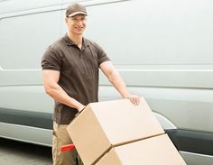Every #shipment is guaranteed for the security in travel and there is an online installment..