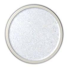 Kaolin White Clay Powder #kaolinclay #cosmeticclays #wheretobuykaolinclay #claysforcosmetics
