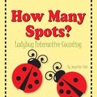 *Please note that this product is included in my Ladybugs: Activity Bundle for Preschool and Kindergarten Themes .  If you purchase the money-savin...