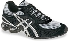 buy popular 6beb9 a3305 Get an inside look at ASICS running, from running shoes and apparel to  running advice.