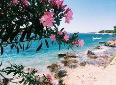 Auf geht's ins Land der tausend Inseln. Erlebt Kroatien einfach mal anders und hüpft von einer Insel zur Nächsten. Inselhopping nennt sich das und ist gerade total angesagt!