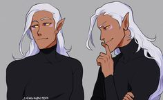 Image result for lotor markings