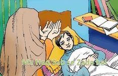 Nabi Kareem Ki Hadees in Hindi/ Ma Baap Ka Haq Miss Mom, Islamic Information, Family Guy, Muhammad, Fictional Characters, Fantasy Characters, Griffins
