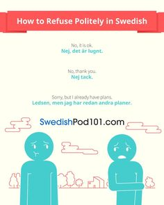 The fastest, easiest, and most fun way to learn Swedish and Swedish culture. Start speaking Swedish in minutes with audio and video lessons, audio dictionary, and learning community! Swedish Language, German Language Learning, Turkish Language, Learn A New Language, French Language, Learning English, Stockholm Travel, Stockholm Sweden, Learn German
