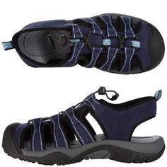 Shoes for Women, Men & Kids Shoes For Less, Legs, Sandals, My Style, How To Wear, Fashion, Moda, Shoes Sandals, Fashion Styles