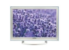 "Onida 22"" Led TV LEO22FR"