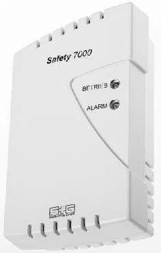 Gaswarngerät Safety 7000 (Steckdose) SuG https://www.amazon.de/dp/B01M3RL15N/ref=cm_sw_r_pi_dp_x_.pjcyb0H8VFEP