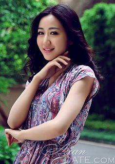 A maioria das mulheres lindas: Yueyuan (Tilia) de Chongqing, livre atender mulher asiática