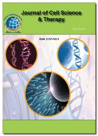 Function of Collagens in Energy Metabolism and Metabolic Diseases   Open Access   OMICS Publishing Group