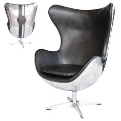 1000 Images About Leather Beauties Furnitureland South On Pinterest Leather Chairs