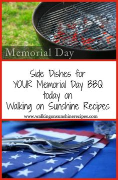 memorial day bbq safety