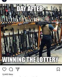 67 best gun humor images funny images fanny pics gun humor rh pinterest com