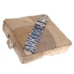 15 Floor Cushions, Outdoor Blanket, Beige, Flooring, Fabric, Stools, Furniture, Decor, Collection