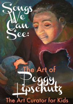 55 Best Art History Images Art For Kids Art Education Lessons