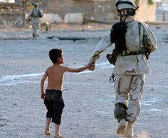 John 15:13 Beautiful Children, Bradley Mountain, Brave, Guys, Soldiers, Random, Quotes, Quotations, Beautiful Kids