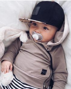 Little Brother Coming Home Outfit, Coming Home Outfit Baby Boy, Baby Boy Coming Home Outfit, Woodland Coming Home Outfit – Cute Adorable Baby Outfits Fashion Kids, Little Kid Fashion, Toddler Boy Fashion, Toddler Boys, Baby Kids, Newborn Baby Boys, Baby Baby, Teen Boys, Fashion Wear