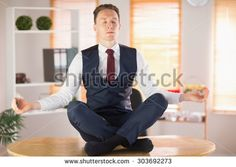 Find Calm Businessman Meditating Lotus Pose His stock images in HD and millions of other royalty-free stock photos, illustrations and vectors in the Shutterstock collection. Thousands of new, high-quality pictures added every day. Lotus Pose, Photo Editing, Meditation, Royalty Free Stock Photos, Calm, Poses, Orange, Collection, Editing Photos